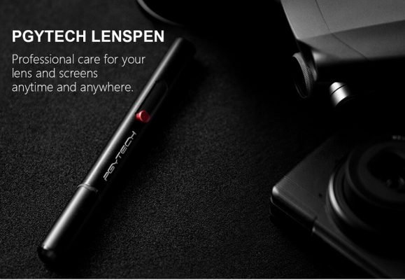 pgytech-lens-clearning-pen-but-ve-sinh-mat-camera-flycam-may-anh-2