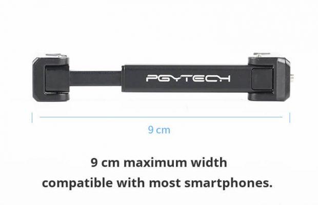 kep-dien-thoai-mini-pgytech-gan-camera-gimbal