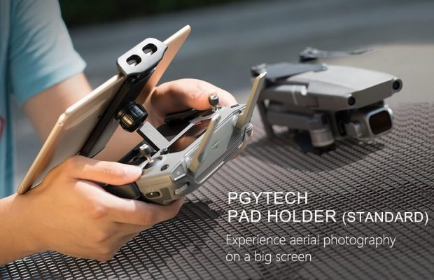 pgytech-pad-holder-kep-dien-thoai-may-tinh-bảng-mavic-pro-2-zoom-air-mini