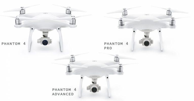 Thiết-kế-DJI-Phantom4-Series