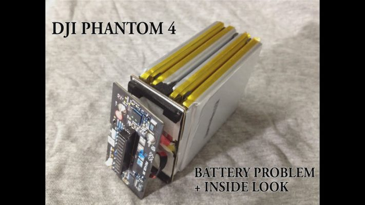 Mạch-pin-phantom-4pro