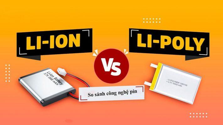 so-sanh-pin-lithium-ion-vslithium-polymer