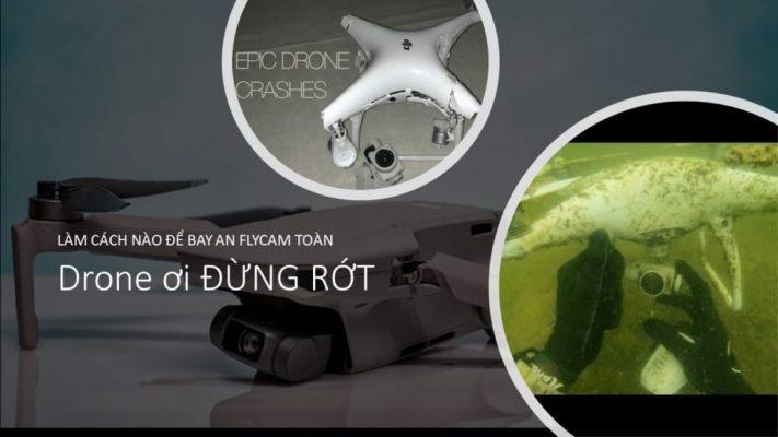 sự-cố-flycam-drone-crash