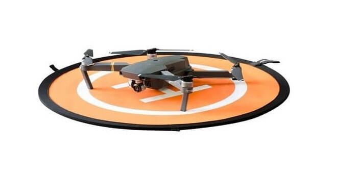 tam-landing-pad-chuyen-dung-spark-mavic-series-pgytech-7792-5